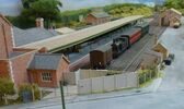 Sidmouth Model Railway Group